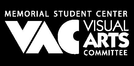 MSC VAC Logo